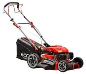Eco LG-734