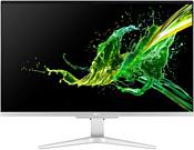 Acer C27-962 (DQ.BDPER.00L)