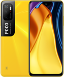 Xiaomi POCO M3 Pro 5G 4/64GB (международная версия)