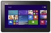 ASUS Transformer Book T100TAL 32Gb dock
