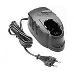 Bosch AL 2404 (2607225184)