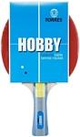 TORRES Hobby