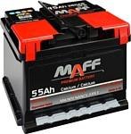 MAFF Premium (55Ah) low