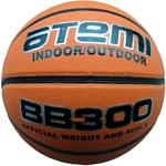 Atemi BB300 (6 размер)