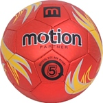 Motion Partner MP519 (размер 5, красный)