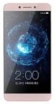 LeEco Le Max 2 X820 32Gb