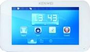 Kenwei KW-E709TC