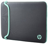 HP Chroma Sleeve 15.6