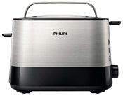 Philips HD 2635