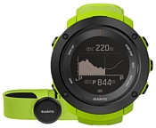 Suunto Ambit3 Vertical (HR)
