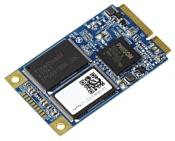 SmartBuy SB256GB-S11T-MSAT3