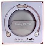 Lovely me L-5