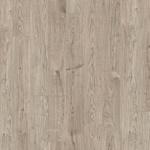 Quick-Step Rustic Дуб серый теплый рустикальный (RIC3454)