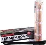 Rexant Нагревательный мат 5 кв.м. 800 Вт