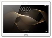 Huawei MediaPad M2 10.0 WiFi 64Gb
