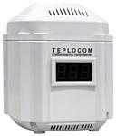 БАСТИОН Teplocom ST-222/500-И