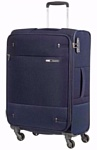 Samsonite Base Boost 66 см (38N-41004)