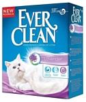 Ever Clean Lavander 10л