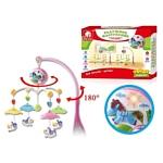 S+S Toys 00667153