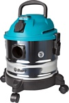 Bort BSS-1015 (98297041)