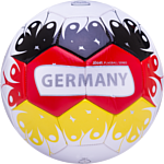 Jogel Flagball Germany №5