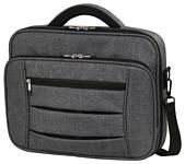 HAMA Business Notebook Bag 13.3