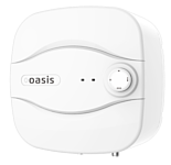 Oasis Small 10GN