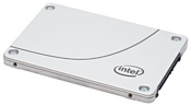 Intel SSDSC2KB480G801