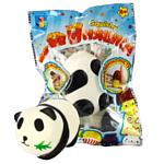 1toy Мммняшка Панда
