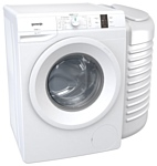 Gorenje WP 7Y2/RV