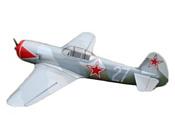 CYmodel Як-3 (CY8021B)