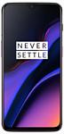OnePlus 6T 8/256Gb