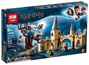 Lepin Magic World 16054 Гремучая ива