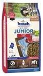 Bosch (1 кг) Junior Lamb & Rice