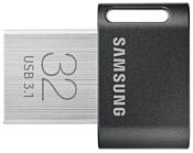 Samsung USB 3.1 Flash Drive FIT Plus 32GB