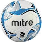 Mitre Astro Division (5 размер)