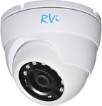 RVi 1NCE2020 (2.8)