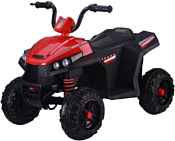 RiverToys T111TT (красный)