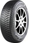 Bridgestone Blizzak LM001 285/45 R21 113V