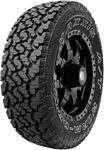 Maxxis Worm-Drive AT-980E 235/85 R16 120/116Q