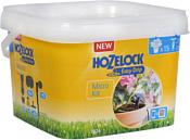 Hozelock Micro drip 7024