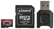 Kingston MLPMR2/64GB