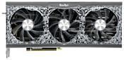 Palit GeForce RTX 3080 10240MB GameRock (NED3080U19IA-1020G)