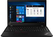 Lenovo ThinkPad P15s Gen 1 (20T40044RT)