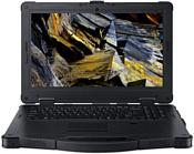 Acer Enduro N7 EN715-51W-70HZ (NR.R16ER.001)