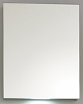 BelBagno Шкаф с зеркалом SPC-1A-DL-BL-500