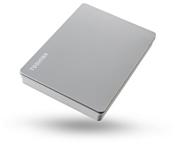 Toshiba Canvio Flex 1 ТБ