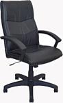 Office-Lab КР05 (черный)