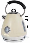 Raven EC014