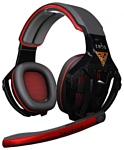 GAMDIAS EROS Surround Sound Gaming Headset
